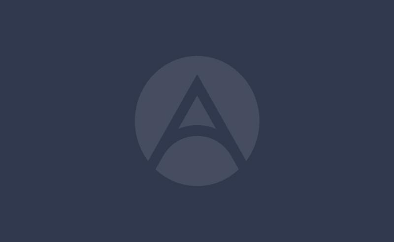 ascellus logo